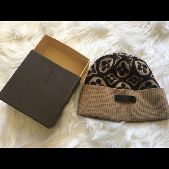 3637b722f4e Louis Vuitton Accessories